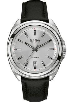 The Bulova: Bulova Bulova ACU Switzerland TELC COLLECTION mens watch 63B184