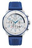 【送料無料】国内正規品BULOVA[ブローバ]MarineStar〔マリンスター〕メンズ腕時計98B200【RCP】【P25Jun15】