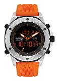 【送料無料】国内正規品BULOVA[ブローバ]MarineStar〔マリンスター〕メンズ腕時計98C118【RCP】【P25Jun15】