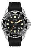【送料無料】国内正規品BULOVA[ブローバ]MarineStar〔マリンスター〕メンズ腕時計98B209【RCP】【P25Jun15】