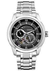 国内正規品 BULOVA[ブローバ] Automatic メンズ腕時計 送料無料 96A119 ラッピング無料 あす楽