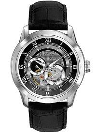 【送料無料】国内正規品 BULOVA[ブローバ] Automatic 96A135 メンズ腕時計 ラッピング無料
