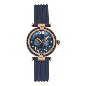 正規品 Gc ジーシー Lady Chic Cable レディ シック ケーブル クォーツ レディース腕時計 送料無料 Y18005L7MF ラッピング無料 バレンタイン