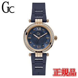 正規品 Gc ジーシー クォーツ レディース腕時計 送料無料 Y56008L7MF ラッピング無料