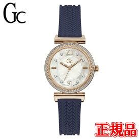 正規品 Gc ジーシー クォーツ レディース腕時計 送料無料 Y88004L1MF ラッピング無料