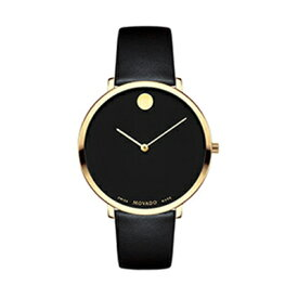 【24回払いまで無金利】 国内正規品 MOVADO モバード メンズ腕時計 あす楽 送料無料 M0607137.8303L【新品】