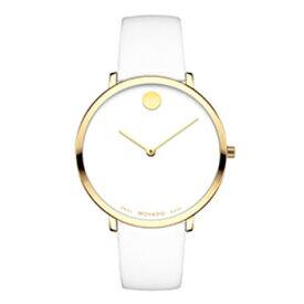 【24回払いまで無金利】 国内正規品 MOVADO モバード メンズ腕時計 あす楽 送料無料 M0607138.8301L【新品】