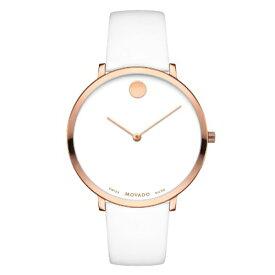 【24回払いまで無金利】 国内正規品 MOVADO モバード メンズ腕時計 あす楽 送料無料 M0607139.8301L【新品】