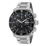 正規品EDOXエドックスクロノオフショア1クロノグラフオートマチックメンズ腕時計2018年新作あす楽送料無料01122-3M-NIBU6