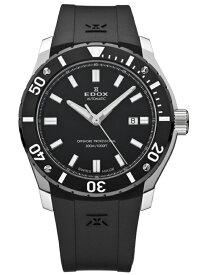 【豪華ノベルティ進呈】 正規品 EDOX エドックス クロノオフショア1 CHRONOGRAPH PROFESSIONA メンズ腕時計 送料無料 80088-3-NIN ラッピング無料 【EDOX2021】 あす楽