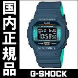 【送料無料】CASIOカシオG-SHOCK国内正規品メンズ腕時計DW-5600CC-2JF