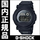 G 001bb 1jf