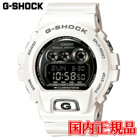 【国内正規品】 カシオ G-SHOCK BIG CASE 送料無料 GD-X6900FB-7JF【新品】【ウォッチ】 ラッピング無料