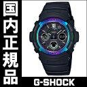 【送料無料】国内正規品 カシオ G-SHOCK/BABY-G G PRESENTS LOVER'S COLLECTION(Gプレゼンツラバーズコレクション LOV-17B-1AJR