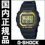 送料無料【国内正規品】CASIOカシオG-SHOCKメンズ腕時計GW-B5600BC-1JF