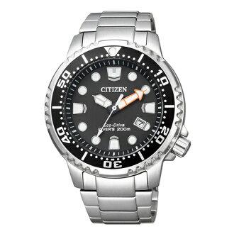 居民专业主人马林人手表环保开车兜风BN0156-56E