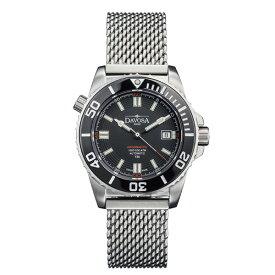 正規品 DAVOSA ダボサ Argonautic lumis Colour アルゴノーティック ルミス カラー 自動巻き 機械式 メンズ腕時計 送料無料 161.520.10 ラッピング無料