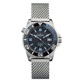 正規品 DAVOSA ダボサ Argonautic lumis Colour アルゴノーティック ルミス カラー 自動巻き 機械式 メンズ腕時計 送料無料 161.520.40 ラッピング無料