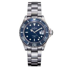DAVOSA ダボサ テルノス セラミック 自動巻き メンズ腕時計 送料無料 161.555.40 ラッピング無料 あす楽