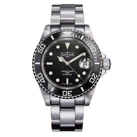 DAVOSA ダボサ テルノス セラミック 自動巻き メンズ腕時計 送料無料 161.555.50 あす楽