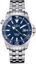 正規販売店DAVOSAダボサTernosVintage161.555.95腕時計