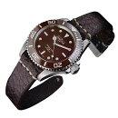 国内正規品【送料無料・あす楽】DAVOSAダボサTernosVintage161.555.95腕時計