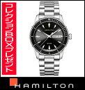 国内正規品【送料無料】HAMILTONハミルトンシービューメンズ腕時計H37511131【新品】【RCP】【P08Apr16】