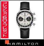 【10月発売予定】Hamiltonハミルトンイントラマティックオートクロノメンズ腕時計自動巻きクロノグラフ送料無料H38416711敬老の日ギフト