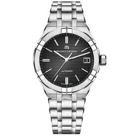 正規品 MAURICE LACROIX モーリスラクロア アイコン オートマチック 39mm 自動巻き メンズ腕時計 送料無料 AI6007-SS002-330-1 【MIO】