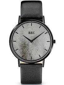 国内正規品【送料無料】REC レック The Minimalist L3 メンズ腕時計【新品】 ラッピング無料