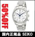 Sark005
