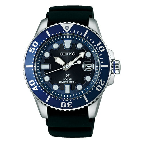 国内正規品【送料無料】セイコー プロスペックス マリーン ダイバースキューバ メンズ腕時計 SBDJ019【RCP】【02P01May16】