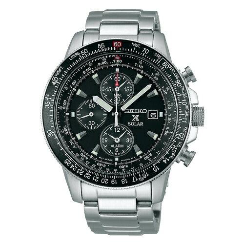 国内正規品【送料無料】セイコー プロスペックス スカイプロフェッショナル メンズ腕時計 SBDL029【RCP】【02P01May16】