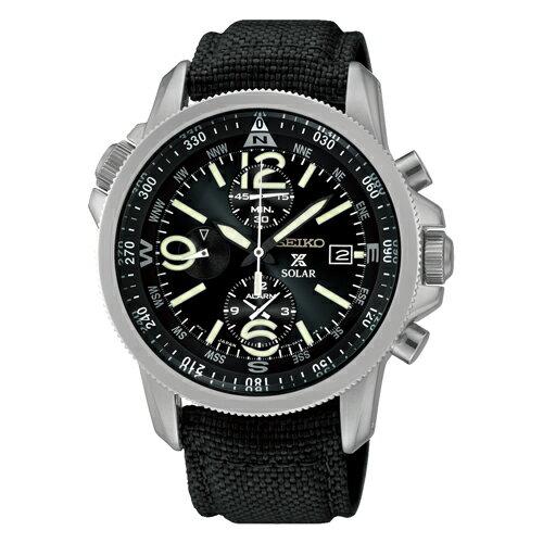 国内正規品【送料無料】セイコー プロスペックス フィールドマスター メンズ腕時計 SBDL031【RCP】【02P01May16】