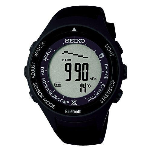 国内正規品【送料無料】 セイコー プロスペックス アルピニスト メンズ腕時計 SBEK001【RCP】【02P01May16】