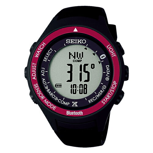 国内正規品【送料無料】 セイコー プロスペックス アルピニスト メンズ腕時計 SBEK003【RCP】【02P01May16】