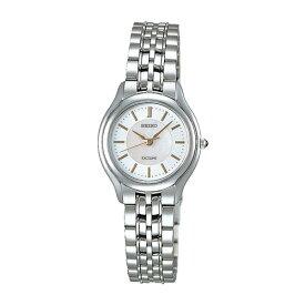 【送料無料】セイコー ドルチェ&エクセリーヌ クオーツ レディース腕時計 SWDL099