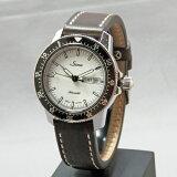 国内正規品【送料無料】SinnジンInstrumentWatches104メンズ腕時計104.ST.SA.IW【新品】【RCP】【P08Apr16】