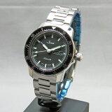 国内正規品【送料無料】SinnジンInstrumentWatches104メンズ腕時計104.ST.SA【新品】【RCP】【P08Apr16】