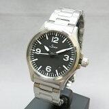 国内正規品【送料無料】SinnジンInstrumentWatches556メンズ腕時計556.A【新品】【RCP】【P08Apr16】