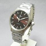 国内正規品【送料無料】SinnジンInstrumentWatches556メンズ腕時計556.IM.M【新品】【RCP】【P08Apr16】
