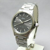 国内正規品【送料無料】SinnジンInstrumentWatches556メンズ腕時計556.JUB【新品】【RCP】【P08Apr16】