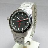 国内正規品【送料無料】SinnジンDivingWatchesEZMメンズ腕時計EZM3.J.M【新品】【RCP】【P08Apr16】