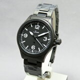 国内正規品【送料無料】SinnジンInstrumentWatches856メンズ腕時計856.B.S【新品】【RCP】【P08Apr16】