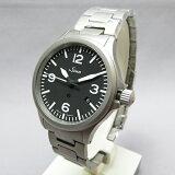 国内正規品【送料無料】SinnジンInstrumentWatches856メンズ腕時計856.B【新品】【RCP】【P08Apr16】