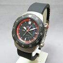 国内正規品【送料無料・あす楽】SinnジンInstrumentWatchesEZM12メンズ腕時計EZM12【新品】【RCP】【P08Apr16】