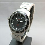 国内正規品【送料無料】SinnジンInstrumentWatchesEZM3.Fメンズ腕時計703.EZM3.F【新品】【RCP】【P08Apr16】