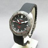 国内正規品【送料無料】SinnジンDivingWatchesT2メンズ腕時計T2【新品】【RCP】【P08Apr16】
