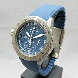 国内正規品【送料無料】SinnジンArchiveメンズ腕時計U1000.B【新品】【RCP】【P08Apr16】