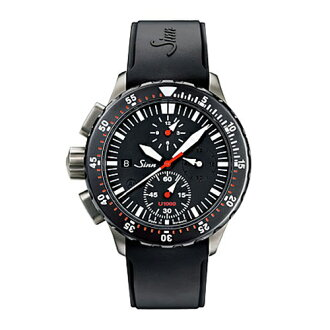 Domestic regular article Sinn gin Diving Watches U1000 men watch U1000. SDR